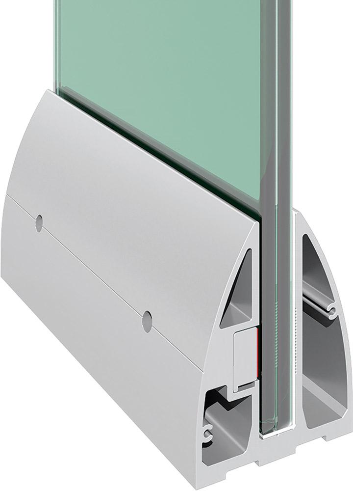 Elegant S40