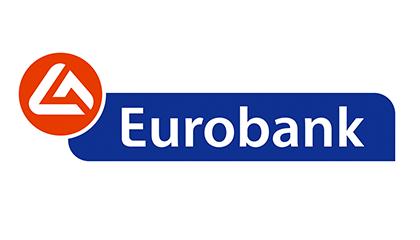 Eurobank Beograd