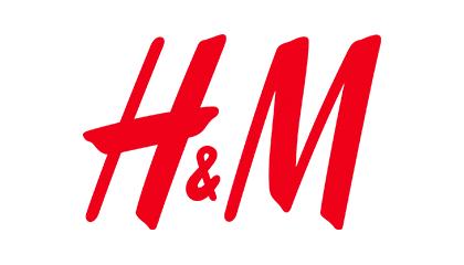 H&M Subotica