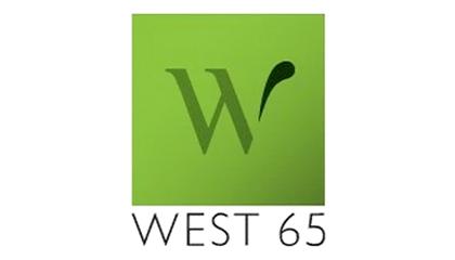 West65