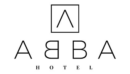 ABBA Hotel Beograd