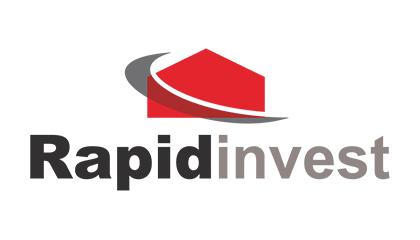 Rapid Invest