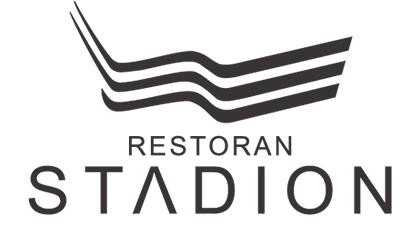 Restoran Stadion Beograd