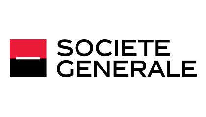 Societe Generale Beograd