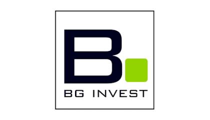 BG Invest