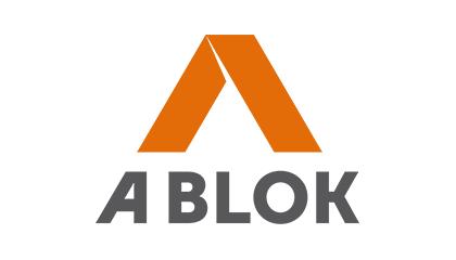 A Blok