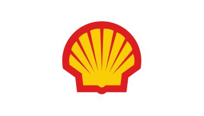Shell Novi Sad